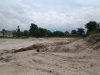 Picture Industrial Land 8 Acres at Chepor, Chemor