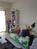 Picture Brunsfield Service Apartment, Section 13, Shah...
