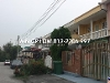 Picture RM1,300.00 2sty house at Bandar Sg Long (Sec 7)...