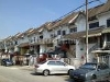 Picture Townhouse For Sale - Townhouse Tmn Melati,...