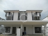 Picture New cluster Double Storey House, setia impian 7