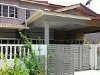 Picture 2 Sty Terrace - Freehold - Taman Sentosa Klang...