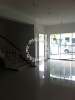 Picture 2sty House Nadayu 92, Kajang