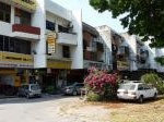 Picture Shoplot at Jelutong
