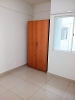 Picture Condominium For Sale at First Residence, Kepong...