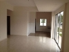 Picture Terrace For Sale at Alam d'16, Shah Alam by Fizal