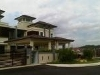 Picture Semi-Detached House For Sale - Ivory Villas @...