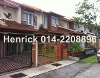 Picture Putra Heights, RM 750,000