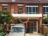 Picture Teres 2 tingkat /Double Storey Intermediate...