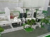 Picture Semenyih, Selangor - Terrace House For Sale