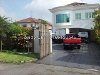Picture Kulai, RM 1,600,000