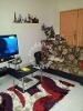 Picture Bilik Single Fully Furnished