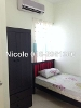 Picture Banjaria court, Gombak, RM 2,000