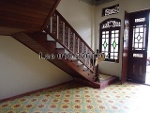 Picture Georgetown, RM 5,280,000