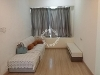 Picture University Prime Condo-Fully Furnished