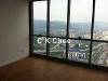 Picture The Elements, Ampang, RM 2,500