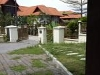 Picture Bungalow House For Rent - Subang Alam Bungalow,...