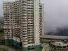Picture Amber Court Apartmnent, Genting Highlands