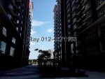 Picture Pacific Place, Petaling Jaya, RM 500,000