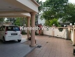 Picture 2s Corner, SS2, RM 2,300,000