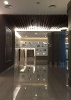 Picture Serviced Residence For Sale at Sunway VeloCity,...