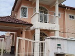 Picture Double Story Semi-D in S2 Vision Home Seremban...