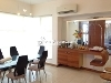 Picture Desa Impiana, Puchong - Condo Duplex For Rent