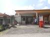 Picture 1-storey Terraced House For Rent - Taman Permai...