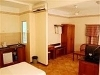 Picture Fully Furnished Studio Apartment PD Tiara Water...