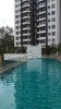 Picture Residence 8, R8 Old Klang Road, OUG, STUDIO&2+1...