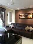 Picture Alila Homes, 3 sty terrace, fully reno