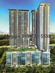 Picture Southbank Residence, Old Klang Road, RM 660,114