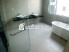 Picture D'Kayangan, Shah Alam - Bungalow House For Sale
