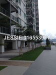 Picture Elit Heights @ Bayan City, Bayan Baru, Bayan Lepas