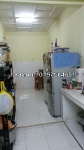 Picture Kulai, RM 230,000