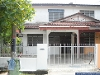 Picture WTS House In Taman Setia, Phase D, Kedah...