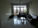 Picture Apartment For Rent - Perling Apartment