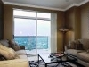 Picture New Freehold Service residence at Jln Ampang,...