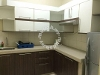 Picture Serviced Residence For Rent at e-Tiara, Subang...