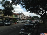 Picture RM220,000.00 Two and a Half Storey, Jln Rejang...