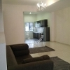 Picture Shah Alam Seksyen Alam D'16 Gated Residence 24...