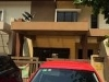Picture 2-storey Terraced House For Sale - Jalan Jeriji...