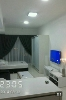 Picture The Element, Ampang Hilir Studio for Rent