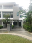 Picture Sunway SPK, RM 1,550,000