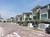 Picture D island Residence, Apicalia, Puchong