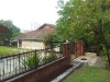 Picture 1 Sty Bungalow, 10748sf, Taman Yarl, Old Klang...