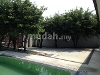 Picture 2sty Bungalow, PJ Section 5, Off Jalan Gasing