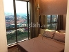 Picture Affordable Homes Amerin Residence, Sungai Besi