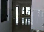 Picture 2-storey Terraced House For Sale - Aquina TTDI...