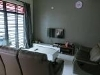 Picture Bandar Dato Onn 12 Renovated & Fully Frnish New...